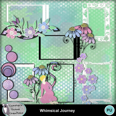 Csc_whimsical_journey_wi_4