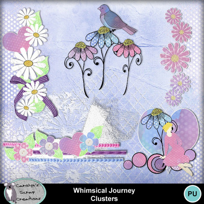 Csc_whimsical_journey_wi_clusters