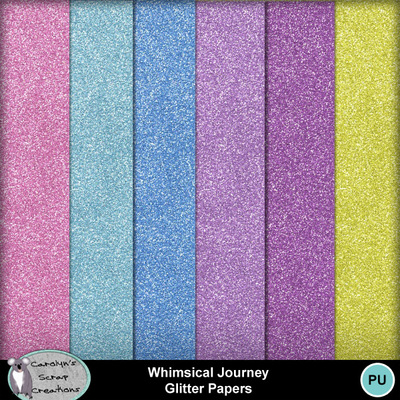 Csc_whimsical_journey_wi_gp