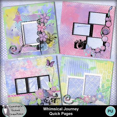 Csc_whimsical_journey_wi_qp
