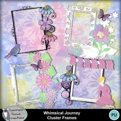 Csc_whimsical_journey_wi_cluster