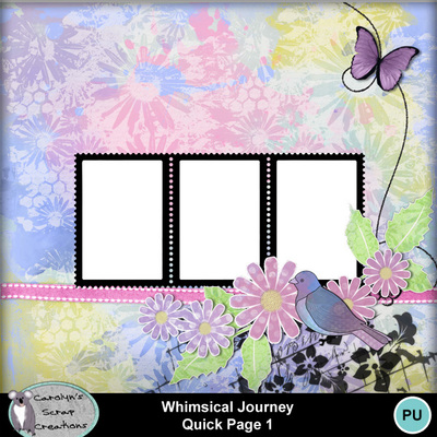 Csc_whimsical_journey_wi_qp_1