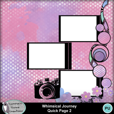 Csc_whimsical_journey_wi_qp_2