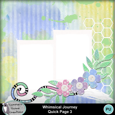 Csc_whimsical_journey_wi_qp_3