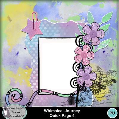 Csc_whimsical_journey_wi_qp_4