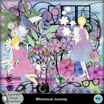 Csc_whimsical_journey_wi_1