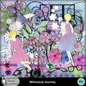 Csc_whimsical_journey_wi_1_small
