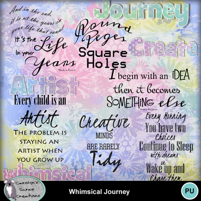 Csc_whimsical_journey_wi_2