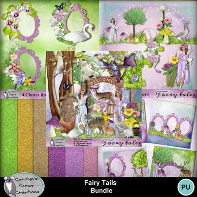 Csc_fairy_tails_wi_bundle