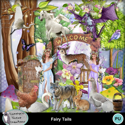 Csc_fairy_tails_wi_1