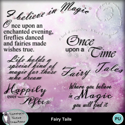 Csc_fairy_tails_wi_2