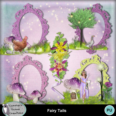 Csc_fairy_tails_wi_3