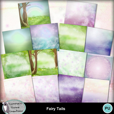 Csc_fairy_tails_wi_4