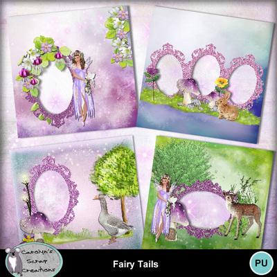 Csc_fairy_tails_wi_qps