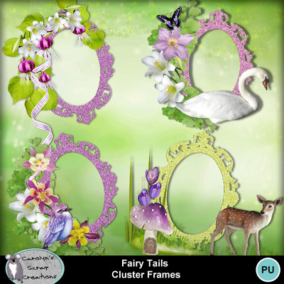 Csc_fairy_tails_wi_cf