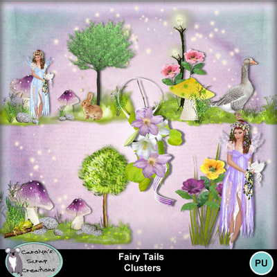 Csc_fairy_tails_wi_clusters