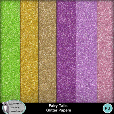 Csc_fairy_tails_wi_gps