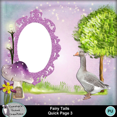 Csc_fairy_tails_wi_qp_3