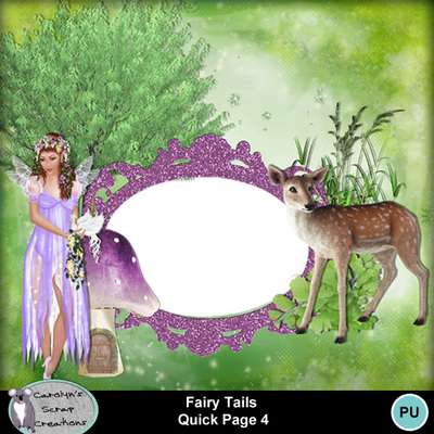Csc_fairy_tails_wi_qp_4