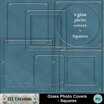 Glass_photo_covers-squares-01