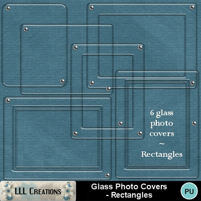 Glass_photo_covers-rectangles-01