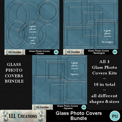 Glass_photo_covers_bundle-01