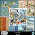 Csc_sea_dreams_wi_bundle_small