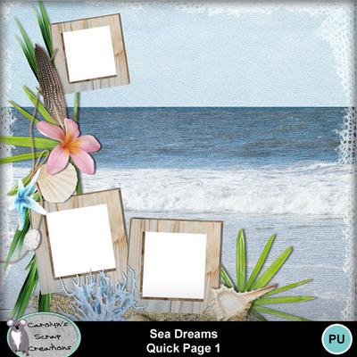 Csc_sea_dreams_wi_qp_1