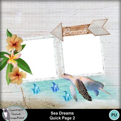 Csc_sea_dreams_wi_qp_2