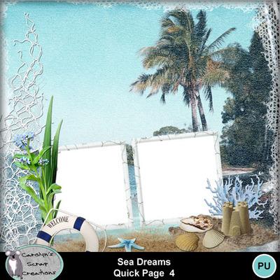 Csc_sea_dreams_wi_qp_4