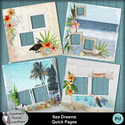 Csc_sea_dreams_wi_quick_pages_small