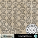 Daily_digits-01_small