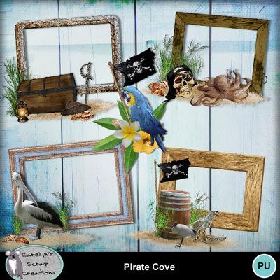 Csc_pirate_cove_wi_2