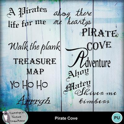 Csc_pirate_cove_wi_3