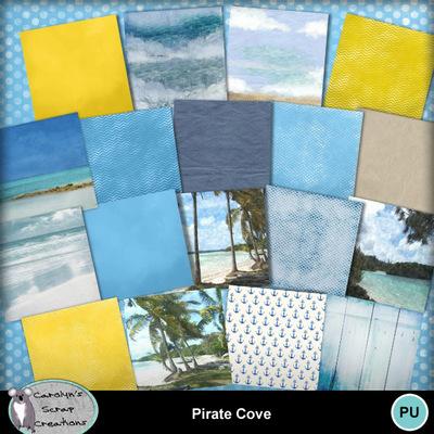 Csc_pirate_cove_wi_4