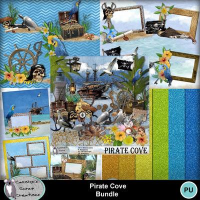 Csc_pirate_cove_wi_bundle