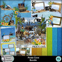 Csc_pirate_cove_wi_bundle_small