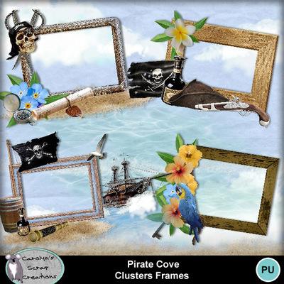 Csc_pirate_cove_wi_cf