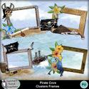 Csc_pirate_cove_wi_cf_small