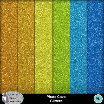Csc_pirate_cove_wi_glitter