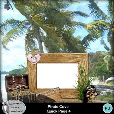 Csc_pirate_cove_wi_qp4