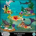 Csc_ocean_wonderland_wi_clusters_small