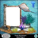 Csc_ocean_wonderland_wi_qp_4_small