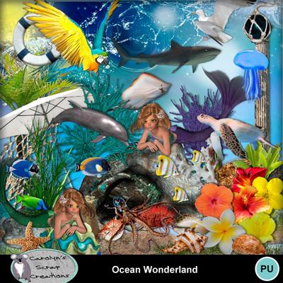 Csc_ocean_wonderland_wi_1