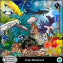 Csc_ocean_wonderland_wi_1_small