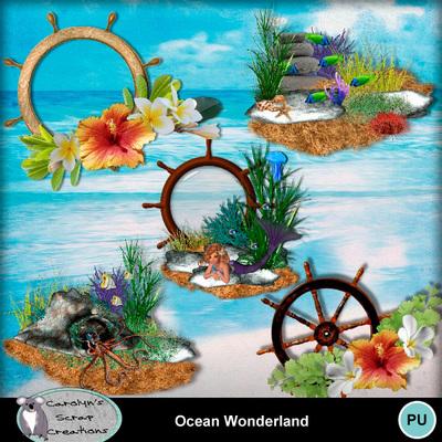 Csc_ocean_wonderland_wi_2