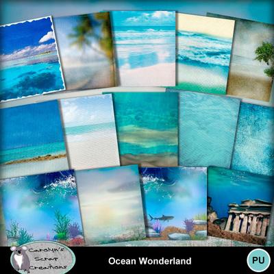 Csc_ocean_wonderland_wi_3