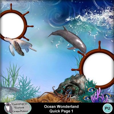 Csc_ocean_wonderland_wi_qp_1