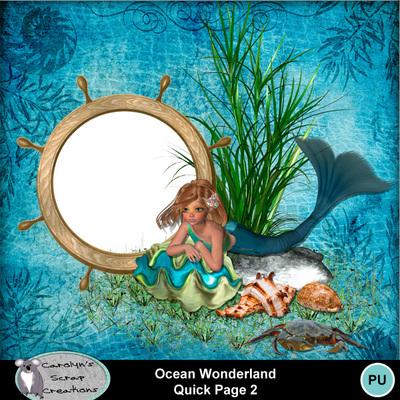 Csc_ocean_wonderland_wi_qp_2