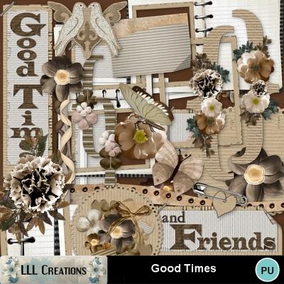 Good_times-01